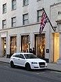 Streetcarl A3 Matte white (6208556649).jpg