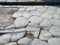 Streets of Pompeii (7238421062).jpg