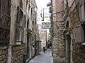 Streets of Sidon, Lebanon.jpg