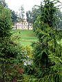 Strelna palace 03.jpg