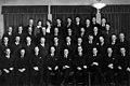 Strinda herredsstyre ved kommunens 100 årsjubileum (1937) (4906954044).jpg