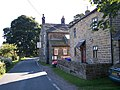 Strines Inn on Mortimer Road - geograph.org.uk - 987657.jpg