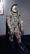 Strizh spacesuit 4148047368 c19cec3782 o