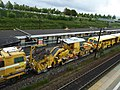 Strukton Rail in Høje Taastrup 04.jpg