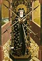 Stumme Virgin of Seven Sorrows.jpg