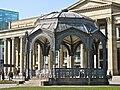 Stuttgart Königsbau und Musikpavillon.jpg