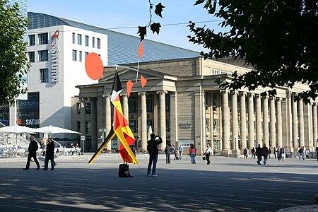 Stuttgart Kings Building.jpg