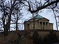 Stuttgart april14Grabkapelle2.jpg