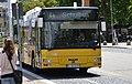 Stuttgart school bus (15363613767).jpg