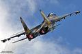 Su-35BM (7782447242).jpg