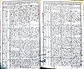 Subačiaus RKB 1827-1836 mirties metrikų knyga 089.jpg