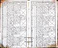 Subačiaus RKB 1839-1848 krikšto metrikų knyga 072.jpg