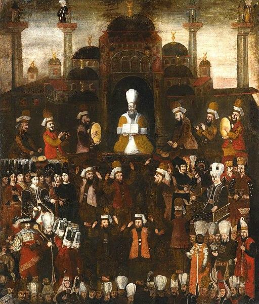 File:Sultan Osman II Cülus.jpg