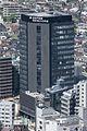 Sumitomo-Realty-and-Development-Nishi-Shinjuku-Building-No6.jpg