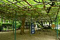 Sumiyoshi-jinja (Akashi), fuji.jpg