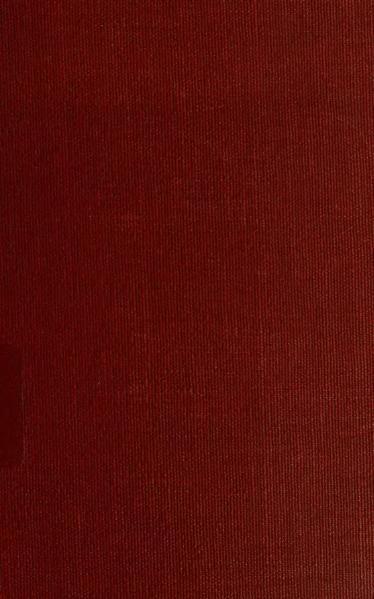 File:Summa Theologica (2nd rev. ed.) - Volume 17.djvu