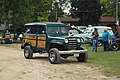Sunburg Trolls 1951 Willys Jeep Station Wagon (36866815536).jpg