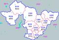 Sunchang-map.png