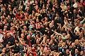 Sunderland Fans 1 (6270740698).jpg