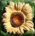 Sunflower tile (cropped).jpg