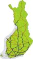 Suomen runkotiet.png