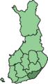 Suomi läänit 1997 Kymi.png