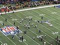 Super Bowl XLVII Trip (14871366552).jpg