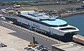 Superferry aerial.jpg