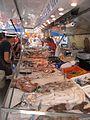 Sur le marché d'Apt Poissonerie.jpg