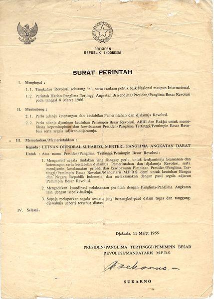Berkas:Surat Perintah Sebelas Maret - President version.jpg