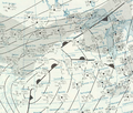 Surface map 1 AM EST April 30 1967.png