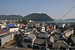 Kochi (prefecture)