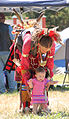 Suscol Intertribal Council 2015 Pow-wow - Stierch 11.jpg
