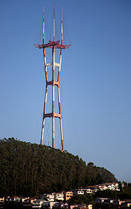 Sutro Tower from Grandview.jpg