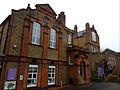 Sutton High School, SUTTON, Surrey, Greater London (5).jpg