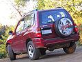 Suzuki Grand Vitara 1.6 2002 (15042339070).jpg