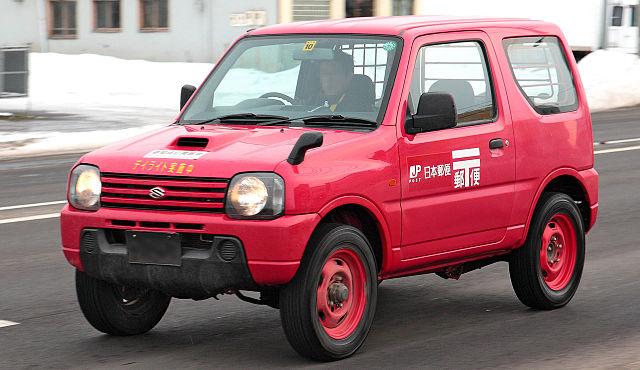 Suzuki Samurai Engine Problems