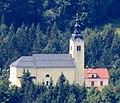 Sveta Trojica Bloke Slovenia - church.jpg