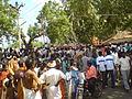 Swamithoppe Masi festival 1.JPG