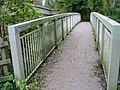 Swanbourne footbridge - geograph.org.uk - 1019998.jpg