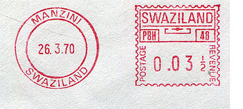 Swaziland stamp type A7.jpg