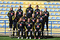 Sweden at the Women's Algarve Cup 2015 (16709179735).jpg