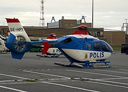 Swedish Police Eurocopter EC 135.jpg