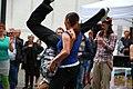 Swing Dancing on Granville Street (7627311020).jpg