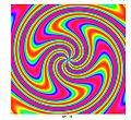 Swirl minus6.JPG