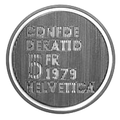 Swiss-Commemorative-Coin-1979a-CHF-5-reverse.png