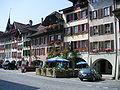 Swiss buren 01.JPG