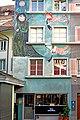 Switzerland-03475 - Soul Sandwich (23215251554).jpg