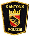 Switzerland - Kantons polizei Bern (4448438412).jpg