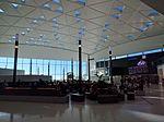 Sydney Airport T1 Departures.jpg